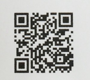 FullSizeRender [68933]